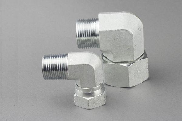 90-stupnjeva-ORFS-konektor