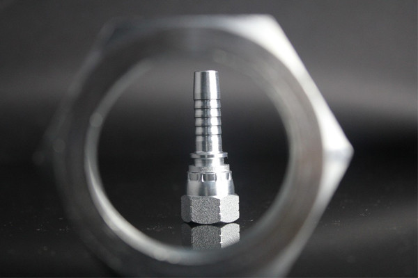 BSP-Interlock-Fitting