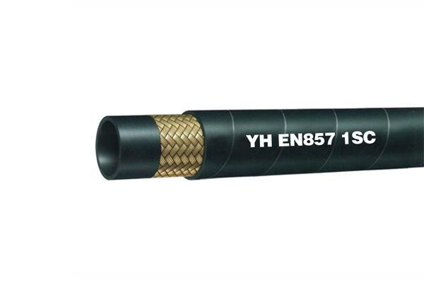EN857-1SC-Crevo od gume