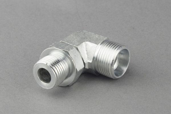 Laktovi-hidraulični adapteri