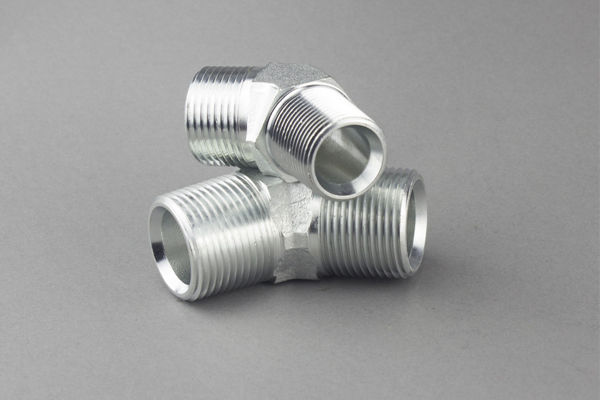 Metrički-muški-O-prsten-fitinzi