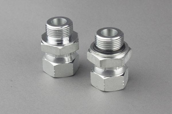 NPSM-adapter-priključci