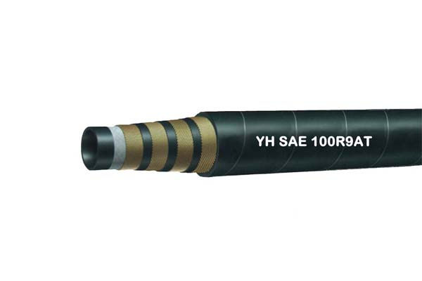 SAE-100R9AT-Crevo
